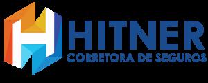 Corretor de Seguros em Salvador-BA - Hitner Corretora de Seguros
